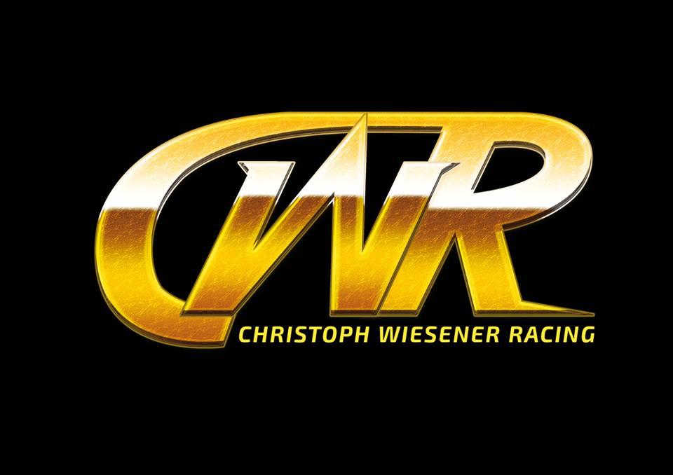 cw-racing Logo